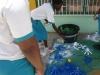 bloemen-maken-van-vuilnis18-jpg