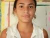 Adriana Roriquez