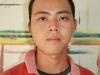 Elvis Chen