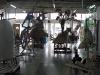 ateliersituatie-ibb-3d