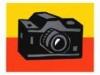 images-jpg