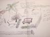 4-brainstorming-a-jpg