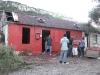 supersudaca-2008-039