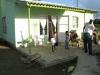 rafilbertos-house-jpg