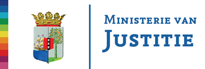 Ministry of Justice link