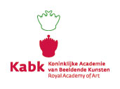 Koninklijke Academie van Beeldende Kunsten link