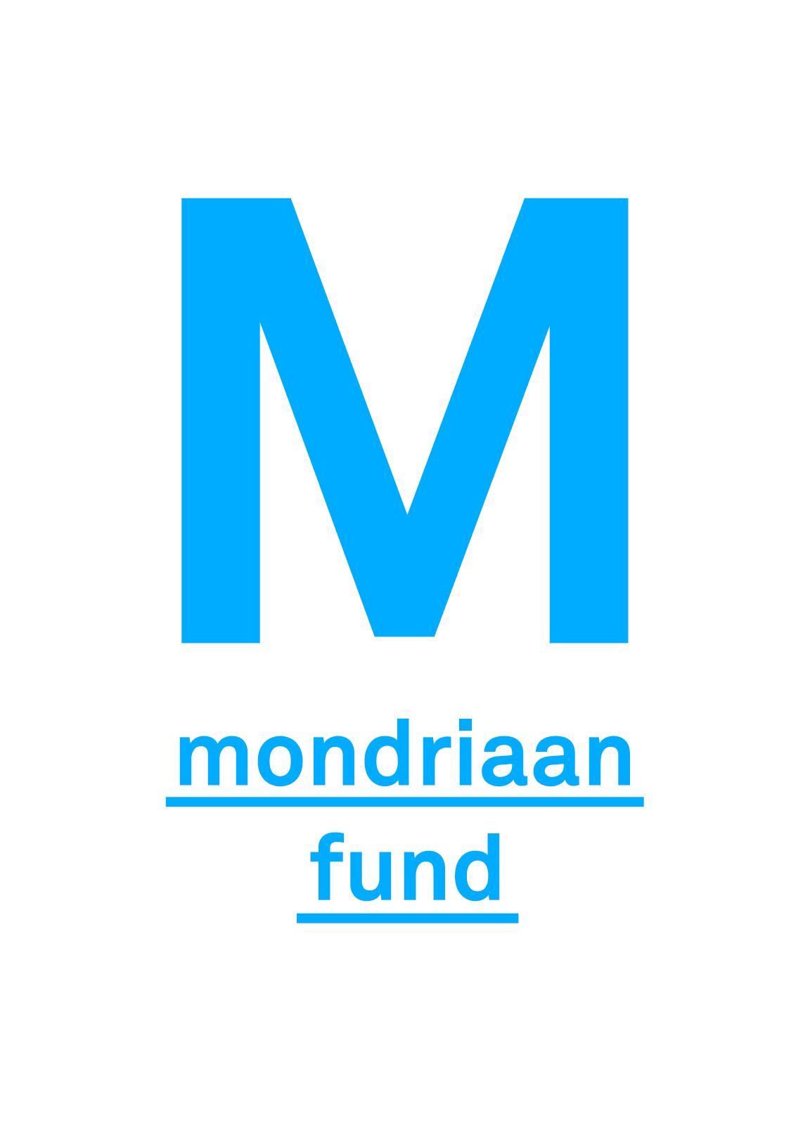 Mondriaan fund link