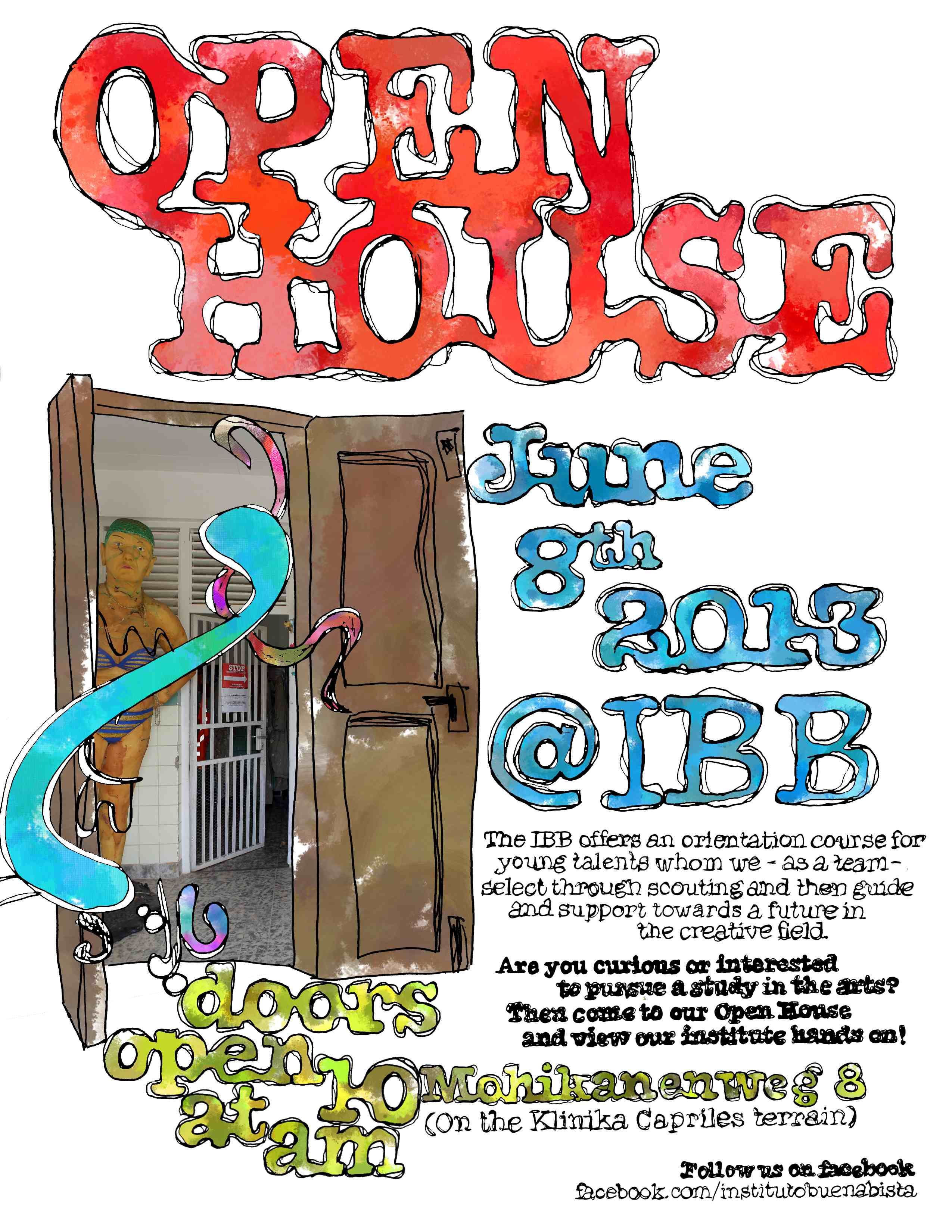 Open House Poster_final copy