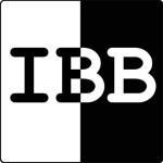 Logo-IBB_lowquality