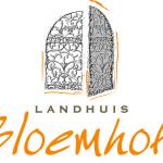 Logo Bloemhof